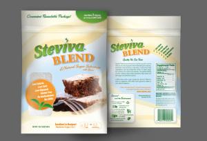 steviva_blend