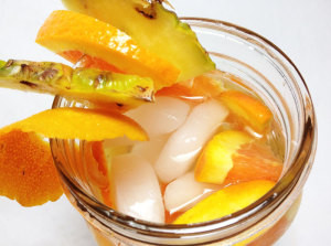 Pineapple-Orange-Infused-Water-Recipe-300x223