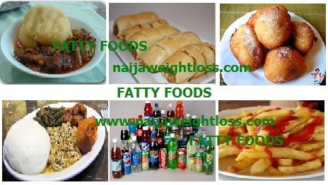 fattyfoods