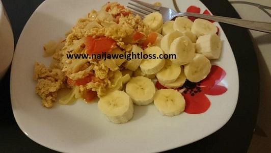 banana breakfast2