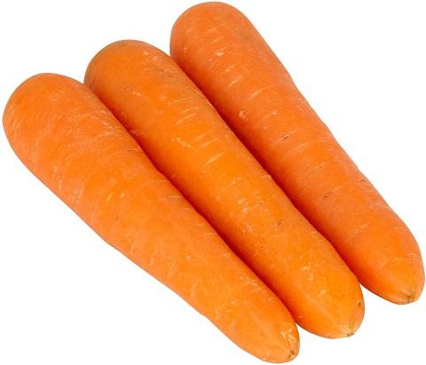 Veg diet plan for skinny guys picture 1