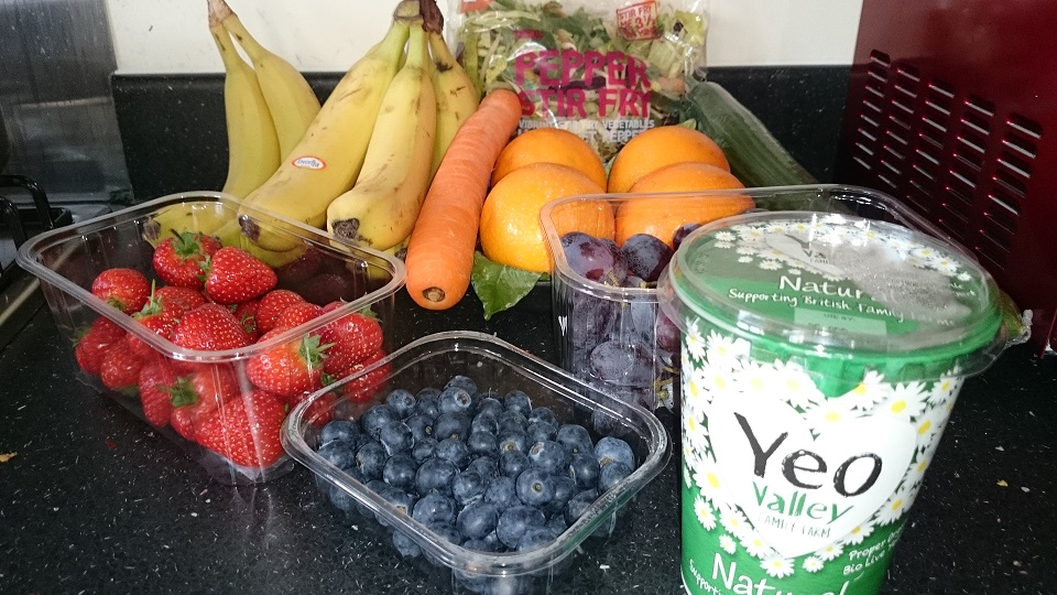 Weight loss smoothies nz photo 9